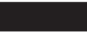 logo_kokusai.png